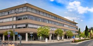 ReproProfi München GmbH übernimmt die ReproProfi Dresden GmbH