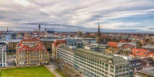 Übernahme der Copyboxx Standorte in Erfurt und Leipzig