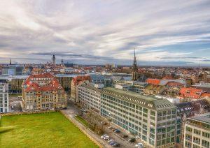 Read more about the article Übernahme der Copyboxx Standorte in Erfurt und Leipzig